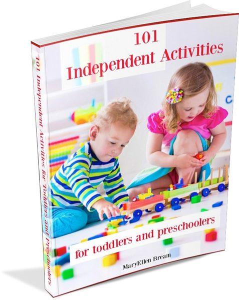 101 Activities 3d